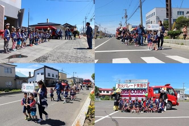 http://www6.marimo.or.jp/kushiro-tobu/public_data/IMG_17727.jpg