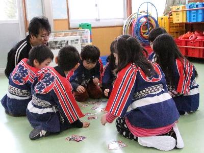 http://www6.marimo.or.jp/kushiro-tobu/public_data/IMG_24681.jpg