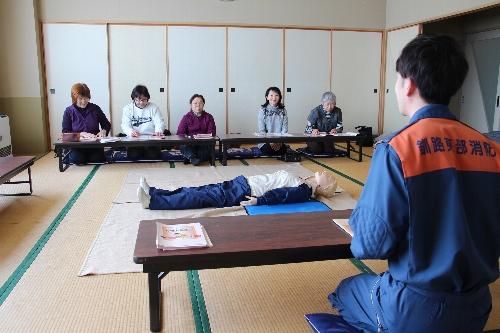 http://www6.marimo.or.jp/kushiro-tobu/public_data/IMG_2962%20syouhisya.jpg