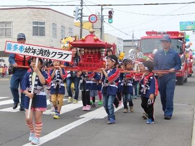 http://www6.marimo.or.jp/kushiro-tobu/public_data/IMG_4055.jpg