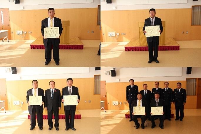 http://www6.marimo.or.jp/kushiro-tobu/public_data/IMG_6535-1.jpg