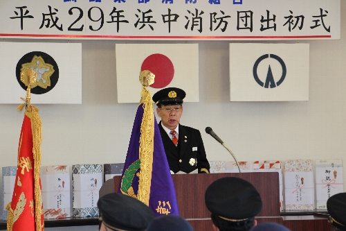 http://www6.marimo.or.jp/kushiro-tobu/public_data/IMG_9979-.jpg