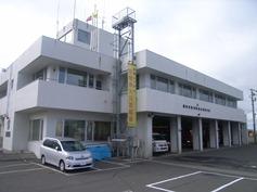 http://www6.marimo.or.jp/kushiro-tobu/public_data/RIMG00928.jpg