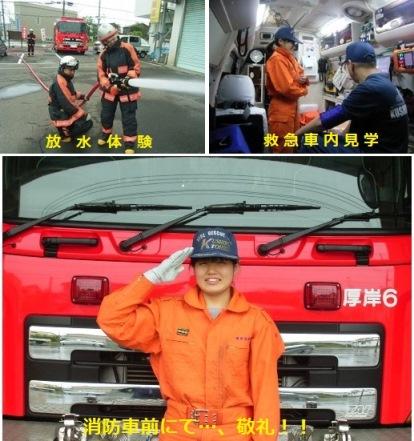 http://www6.marimo.or.jp/kushiro-tobu/public_data/RIMG26syouyousyokubataikenn.jpg