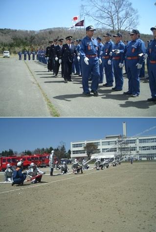 http://www6.marimo.or.jp/kushiro-tobu/public_data/h29syunnkiennsyuu.jpg