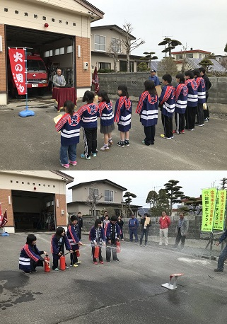 http://www6.marimo.or.jp/kushiro-tobu/public_data/h30%20nyuukaisiki.jpg