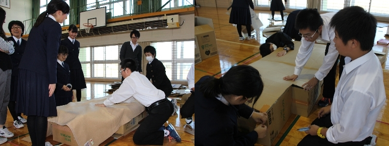 http://www6.marimo.or.jp/kushiro-tobu/public_data/hamajhs.jpg