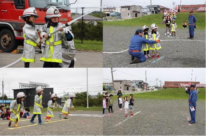 http://www6.marimo.or.jp/kushiro-tobu/public_data/hamanaka%20housui.jpg