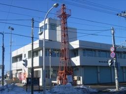 http://www6.marimo.or.jp/kushiro-tobu/public_data/ho-sutawa-.jpg