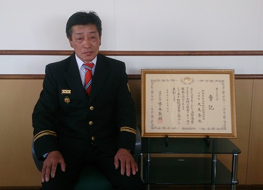 http://www6.marimo.or.jp/kushiro-tobu/public_data/ootomobunndanntyou.jpg