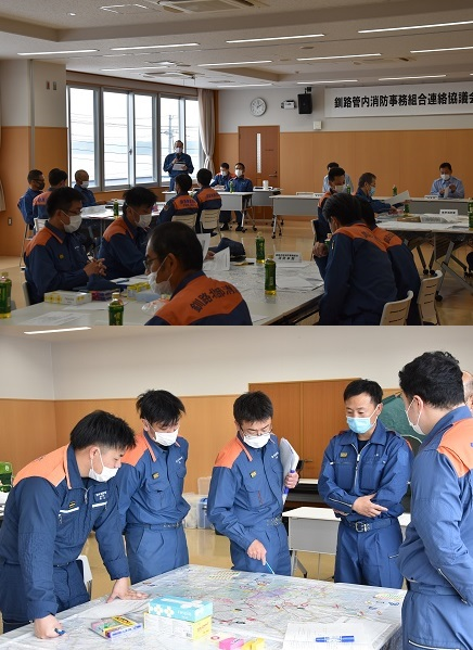 http://www6.marimo.or.jp/kushiro-tobu/public_data/r2takujyoukunren.jpg