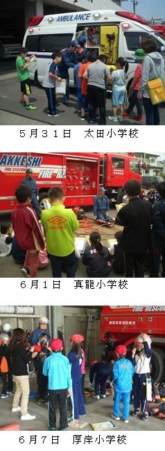 http://www6.marimo.or.jp/kushiro-tobu/public_data/syougakkoutyousyakenngaku.jpg